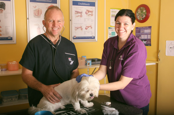vet_services_page_image